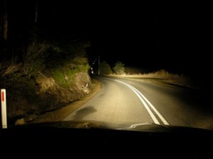 driving-at-night